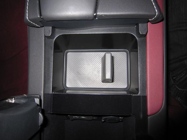 LC500 Sパッケージ TRD マーレビ TRD21アルミ(19枚目)