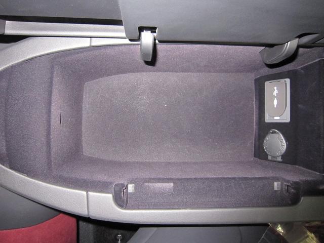 LC500 Sパッケージ TRD マーレビ TRD21アルミ(20枚目)