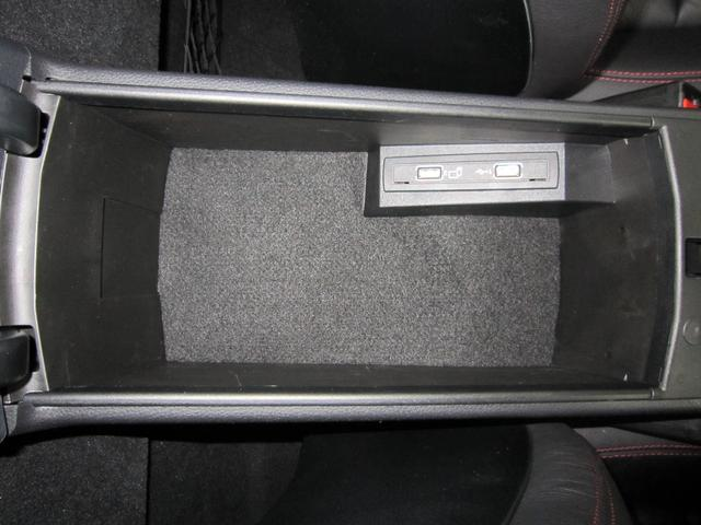 「メルセデスベンツ」「Mクラス」「オープンカー」「京都府」の中古車21