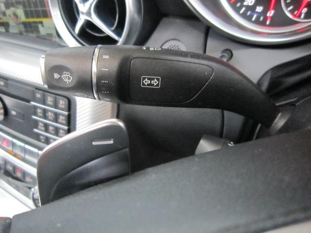「メルセデスベンツ」「Mクラス」「オープンカー」「京都府」の中古車31