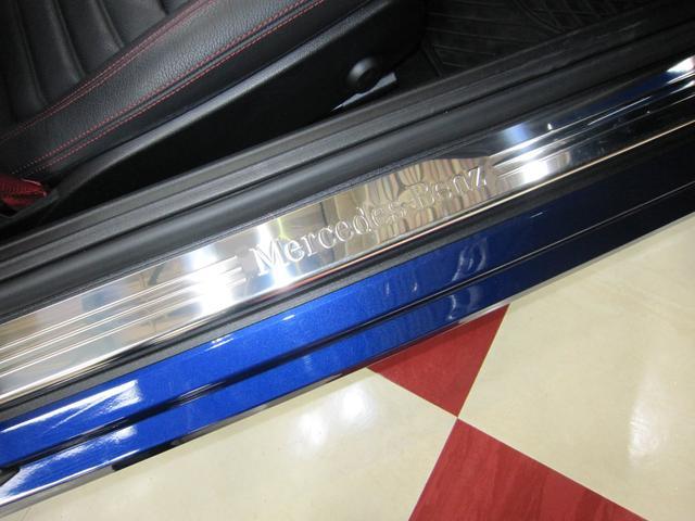 「メルセデスベンツ」「Mクラス」「オープンカー」「京都府」の中古車36