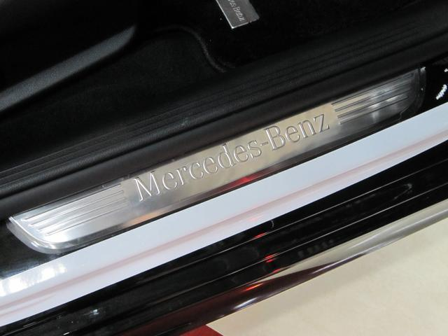 「メルセデスベンツ」「Mクラス」「クーペ」「京都府」の中古車40