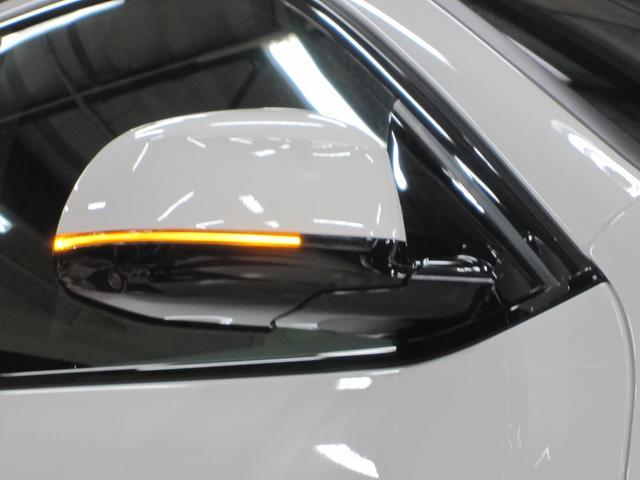 「BMW」「BMW X3」「SUV・クロカン」「京都府」の中古車7