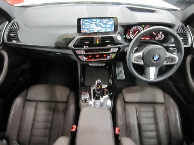 「BMW」「BMW X3」「SUV・クロカン」「京都府」の中古車9