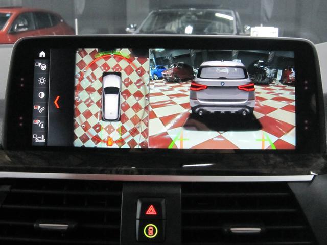 「BMW」「BMW X3」「SUV・クロカン」「京都府」の中古車14