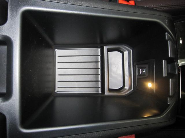 「BMW」「BMW X3」「SUV・クロカン」「京都府」の中古車23