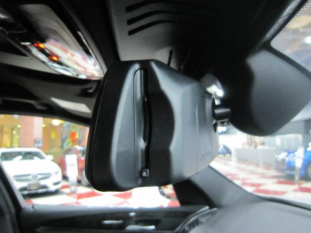 「BMW」「BMW X3」「SUV・クロカン」「京都府」の中古車24