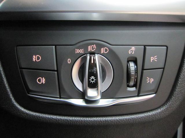 「BMW」「BMW X3」「SUV・クロカン」「京都府」の中古車29