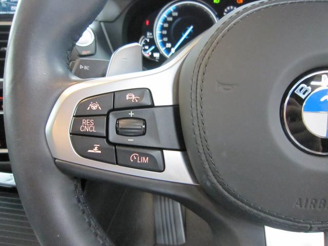 「BMW」「BMW X3」「SUV・クロカン」「京都府」の中古車32