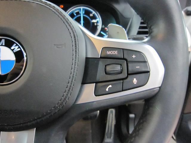 「BMW」「BMW X3」「SUV・クロカン」「京都府」の中古車33