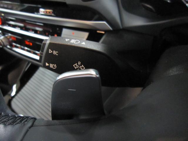 「BMW」「BMW X3」「SUV・クロカン」「京都府」の中古車34