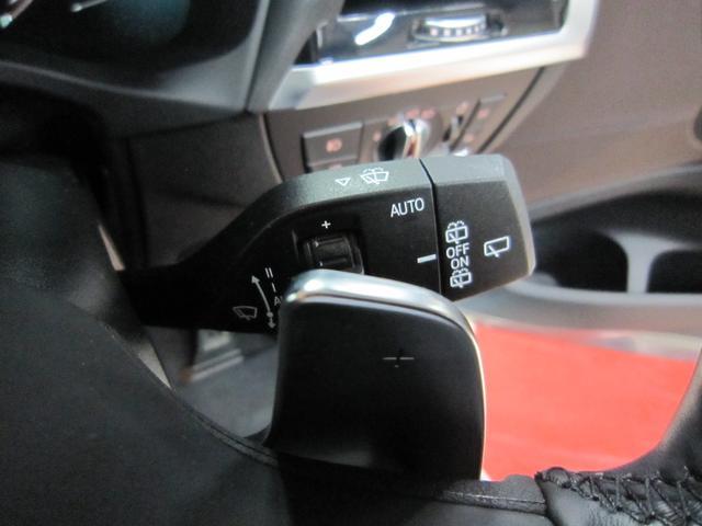 「BMW」「BMW X3」「SUV・クロカン」「京都府」の中古車35