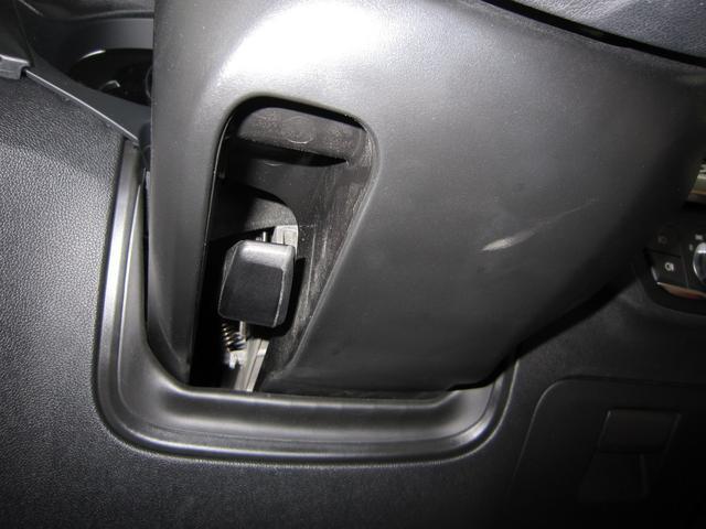 「BMW」「BMW X3」「SUV・クロカン」「京都府」の中古車36