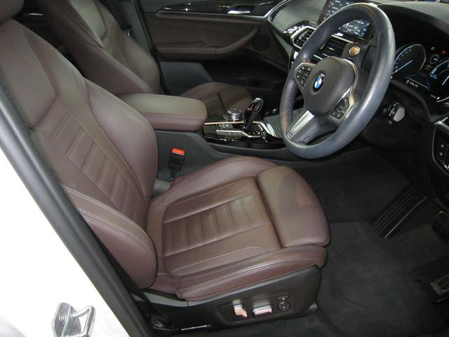 「BMW」「BMW X3」「SUV・クロカン」「京都府」の中古車37