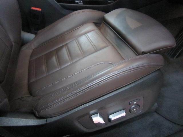 「BMW」「BMW X3」「SUV・クロカン」「京都府」の中古車38