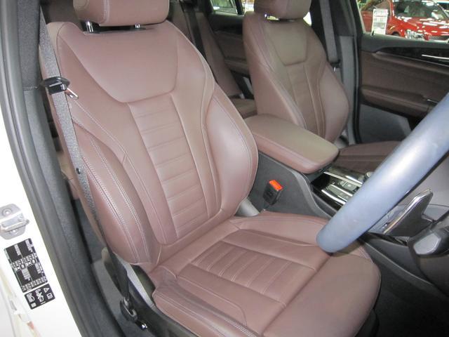 「BMW」「BMW X3」「SUV・クロカン」「京都府」の中古車39