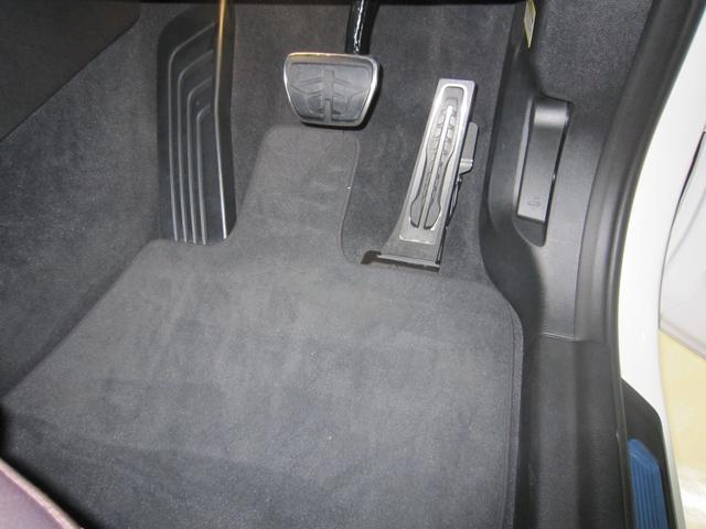 「BMW」「BMW X3」「SUV・クロカン」「京都府」の中古車40