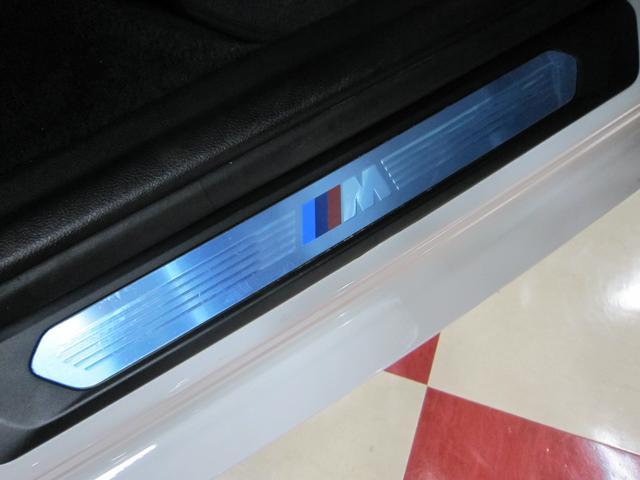 「BMW」「BMW X3」「SUV・クロカン」「京都府」の中古車41