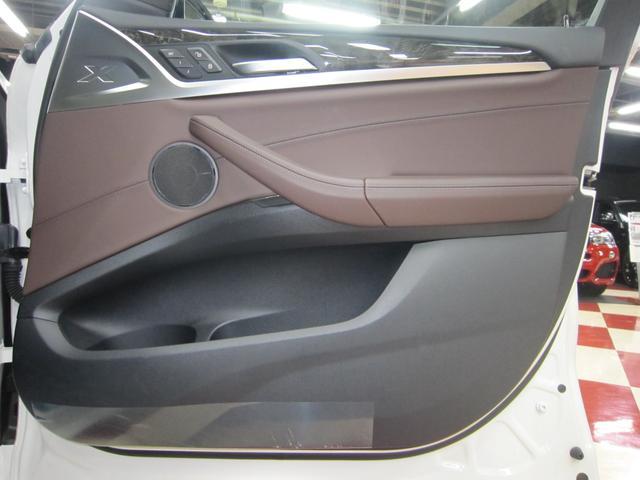 「BMW」「BMW X3」「SUV・クロカン」「京都府」の中古車42