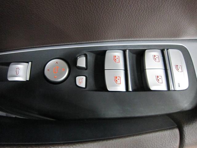 「BMW」「BMW X3」「SUV・クロカン」「京都府」の中古車45