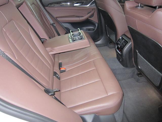 「BMW」「BMW X3」「SUV・クロカン」「京都府」の中古車46