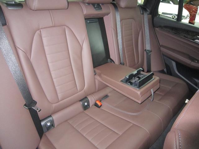 「BMW」「BMW X3」「SUV・クロカン」「京都府」の中古車47