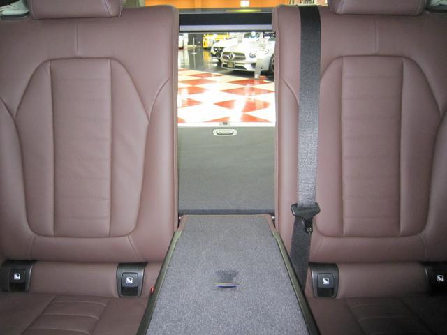 「BMW」「BMW X3」「SUV・クロカン」「京都府」の中古車48