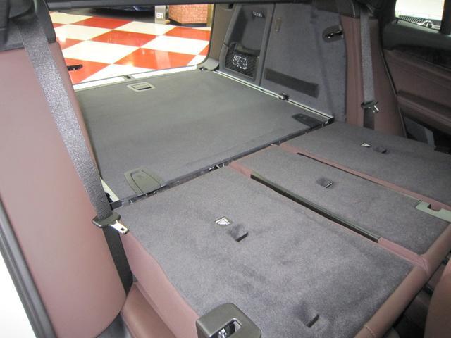 「BMW」「BMW X3」「SUV・クロカン」「京都府」の中古車49