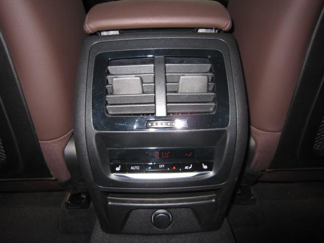 「BMW」「BMW X3」「SUV・クロカン」「京都府」の中古車50