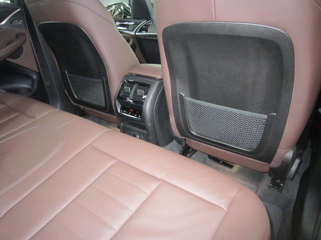 「BMW」「BMW X3」「SUV・クロカン」「京都府」の中古車51