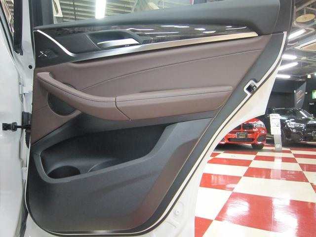 「BMW」「BMW X3」「SUV・クロカン」「京都府」の中古車52