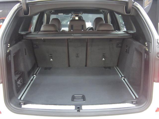 「BMW」「BMW X3」「SUV・クロカン」「京都府」の中古車57