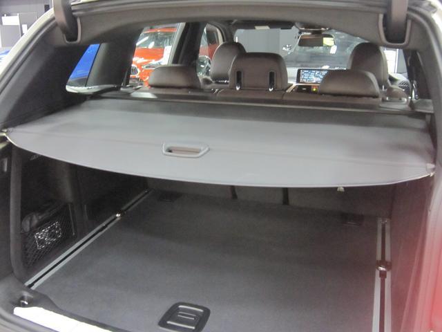 「BMW」「BMW X3」「SUV・クロカン」「京都府」の中古車58