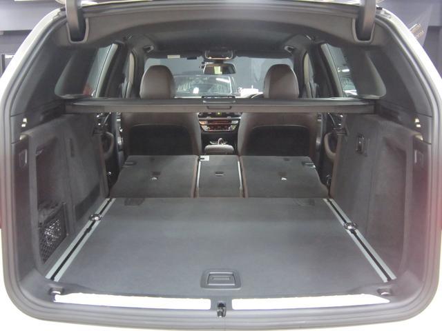 「BMW」「BMW X3」「SUV・クロカン」「京都府」の中古車59