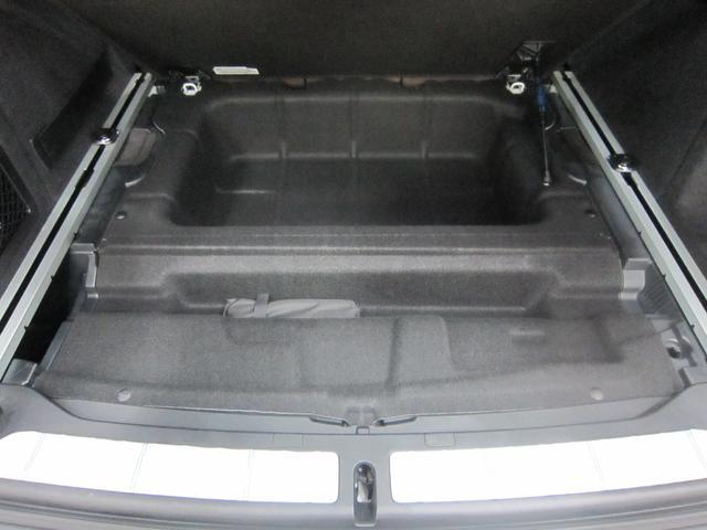 「BMW」「BMW X3」「SUV・クロカン」「京都府」の中古車60