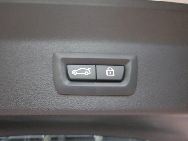 「BMW」「BMW X3」「SUV・クロカン」「京都府」の中古車61