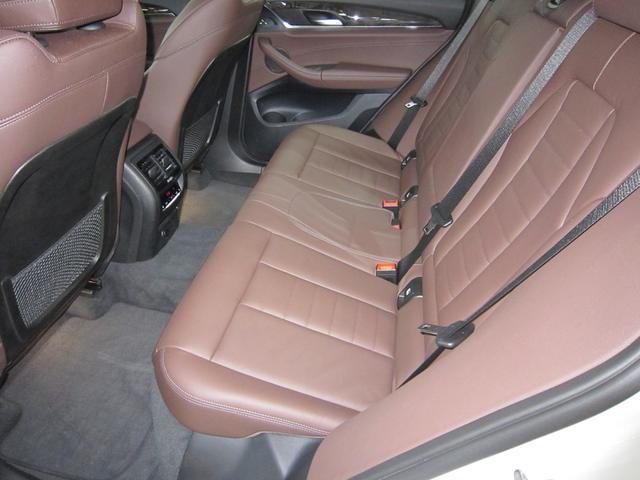 「BMW」「BMW X3」「SUV・クロカン」「京都府」の中古車65