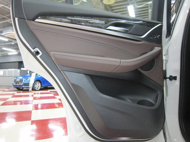 「BMW」「BMW X3」「SUV・クロカン」「京都府」の中古車66