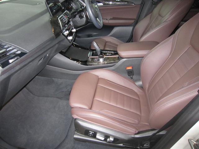 「BMW」「BMW X3」「SUV・クロカン」「京都府」の中古車67