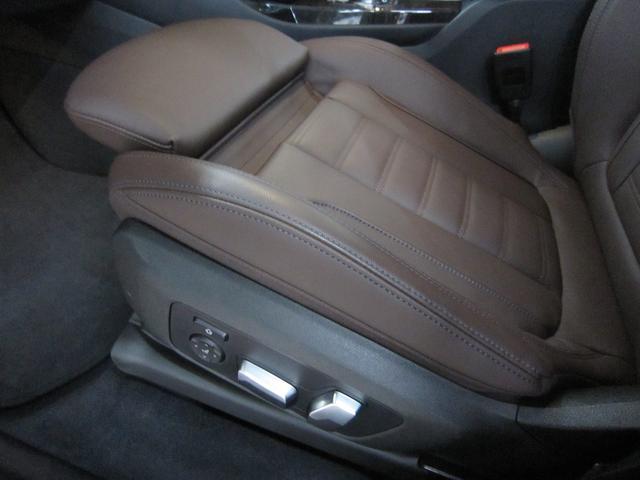 「BMW」「BMW X3」「SUV・クロカン」「京都府」の中古車68