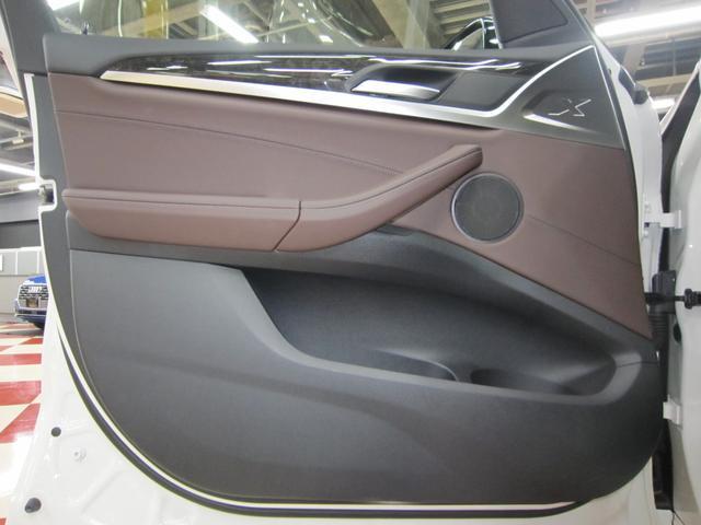 「BMW」「BMW X3」「SUV・クロカン」「京都府」の中古車71