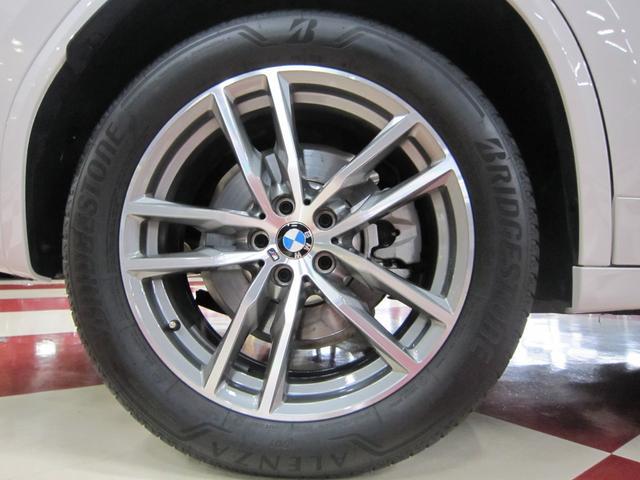 「BMW」「BMW X3」「SUV・クロカン」「京都府」の中古車73