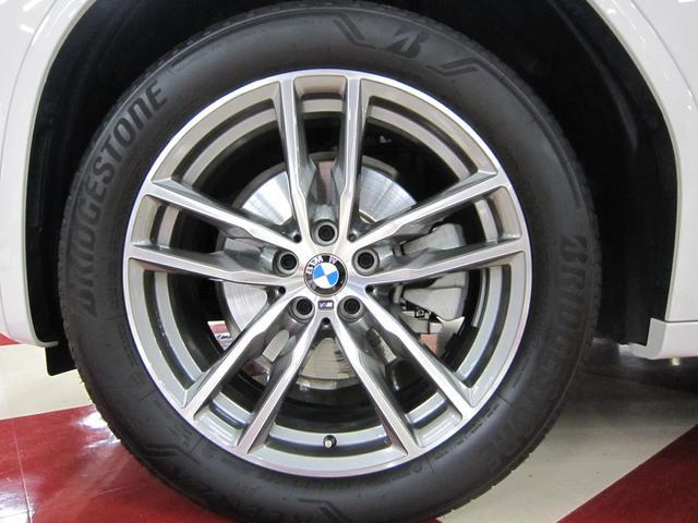 「BMW」「BMW X3」「SUV・クロカン」「京都府」の中古車75