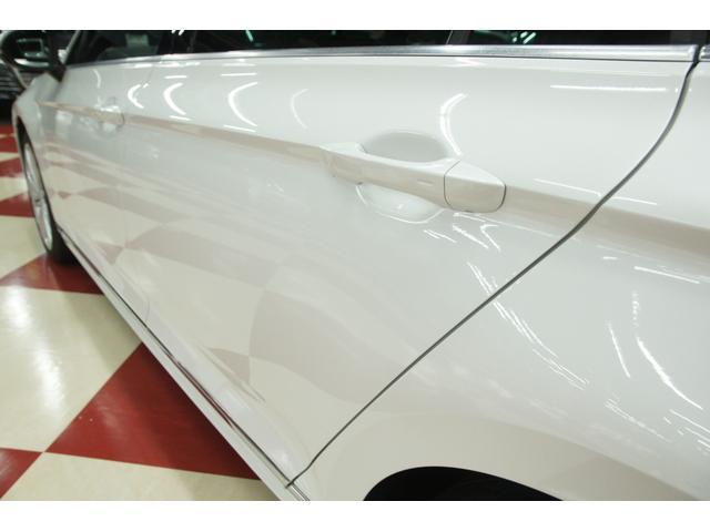 「フォルクスワーゲン」「パサートヴァリアント」「ステーションワゴン」「京都府」の中古車18