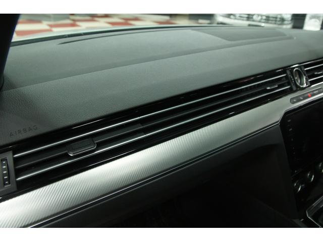 「フォルクスワーゲン」「パサートヴァリアント」「ステーションワゴン」「京都府」の中古車51