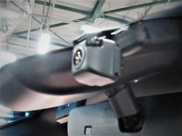ベースグレード ワンオーナー ムーンルーフ セーフティシステムプラス カーボンインテリア セミアニリンハイバックフルレザーシート オレンジキャリパー 社外4本出しマフラー TVナビカメラ 3眼LEDヘッドライト(47枚目)