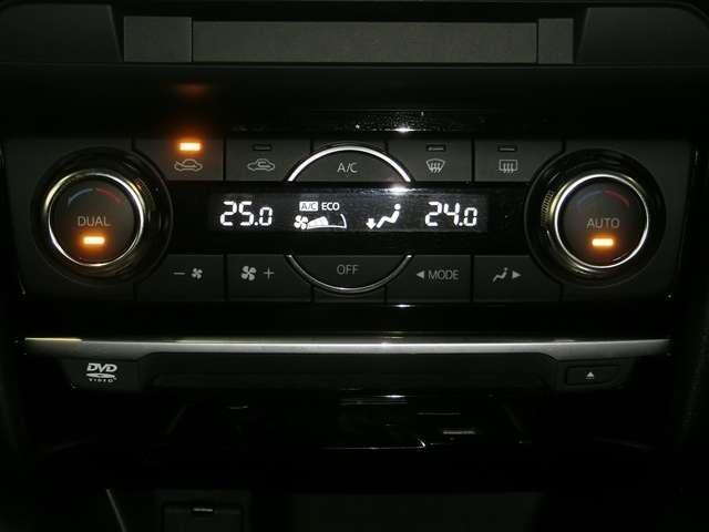 マツダ アテンザワゴン 2.0 20S 認定Uカー
