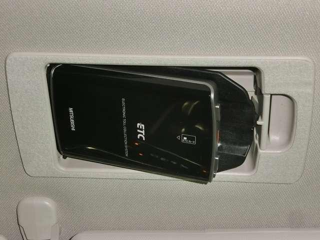 マツダ アテンザワゴン 20S 認定Uカー マツコネSDナビ LEDライト