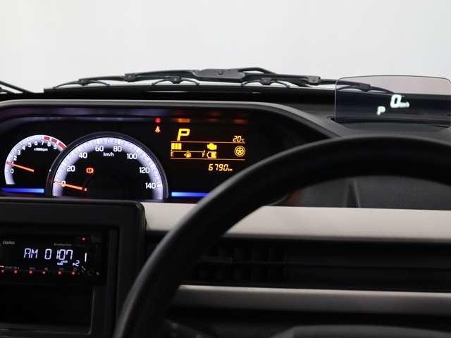 HYBRID XG 4WD(4枚目)