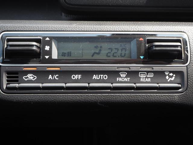 HYBRID XG 4WD(6枚目)